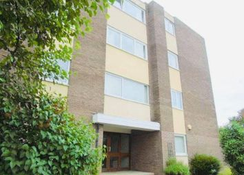 Thumbnail 2 bed flat to rent in Astley Court, Lakeshore, Killingworth, Newcastle Upon Tyne