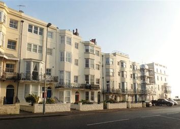 Thumbnail Parking/garage to rent in Lower Rock Gardens, Brighton, East Sussex