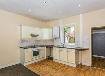 Thumbnail 2 bedroom terraced house to rent in Haigh Road, Aspull, Wigan