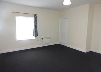 Thumbnail 2 bedroom flat to rent in Spelmans Meadow, St. Hilda Road, Dereham