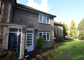Thumbnail 2 bed flat to rent in Barnet Lane, Elstree, Borehamwood