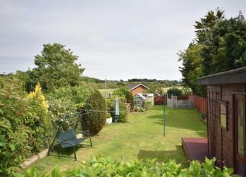 Thumbnail 3 bed detached house for sale in Morton Road, Brading, Sandown