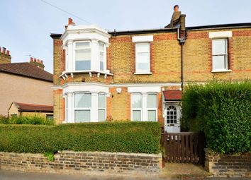 Thumbnail 2 bed flat to rent in Radford Road, Lewisham