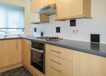 Thumbnail 2 bedroom semi-detached house for sale in Fairfields Drive, Ramsey, Huntingdon