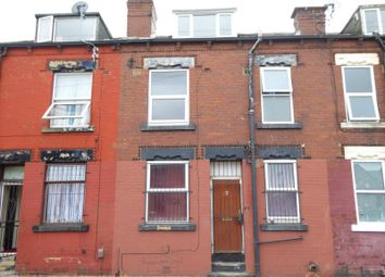 Thumbnail 2 bedroom terraced house for sale in Charlton Grove, East End Park