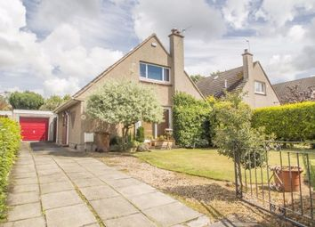Thumbnail 3 bedroom detached house to rent in Swan Spring Avenue, Comiston, Edinburgh