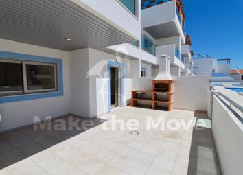Thumbnail 2 bed apartment for sale in Manta Rota, Altura, Castro Marim, East Algarve, Portugal