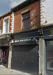 Thumbnail Room to rent in Market Street, Stalybridge