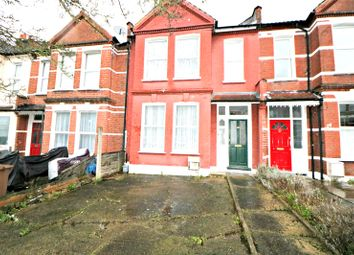 3 bed property for sale in Ardoch Road, Catford, London SE6