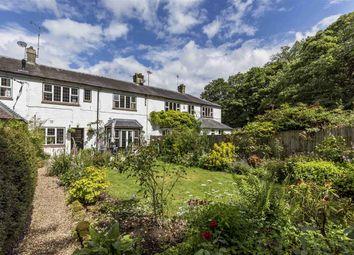 Thumbnail 3 bed property for sale in Kiln Lane, Brambridge, Eastleigh