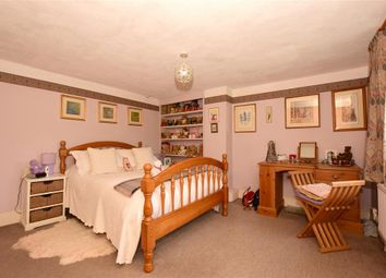 Thumbnail 2 bed detached house for sale in Coldred Road, Eythorne, Dover, Kent