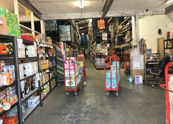 Thumbnail Warehouse to let in Dalston Gardens, Stanmore