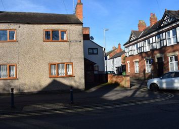 Thumbnail 2 bedroom cottage to rent in Carlson Gardens, Lutterworth