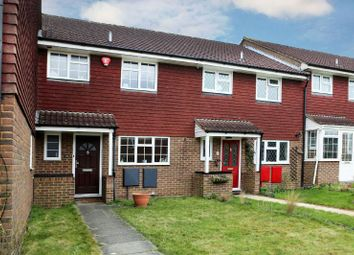 3 bed terraced house for sale in Durand Road, Earley, Reading RG6