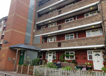 Thumbnail 2 bed flat for sale in 19 Ironside House, Homerton Road, Hackney