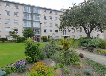 Thumbnail 3 bed flat to rent in Succoth Court, Ravelston, Edinburgh