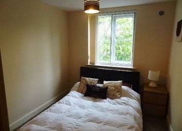 Thumbnail 2 bed flat to rent in Lytton Street, Middlesbrough