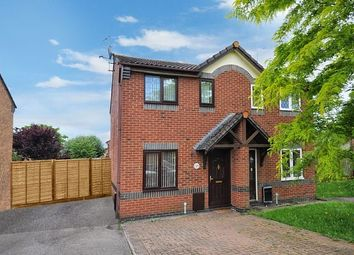 2 bed property to rent in Raven Croft, Bicester OX26