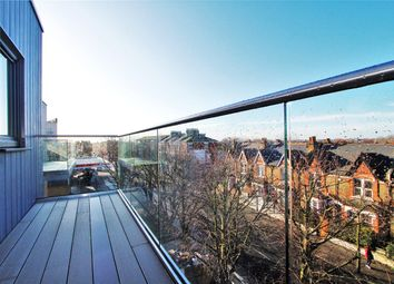 Thumbnail 1 bedroom flat to rent in The Cloisters, South Ealing, London
