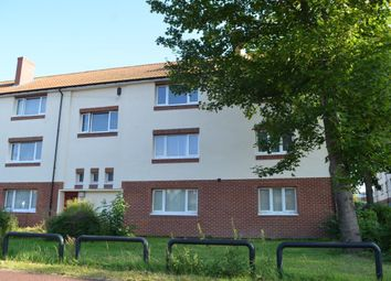 Thumbnail 2 bed flat to rent in Elm Grove, Fawdon, Newcastle Upon Tyne