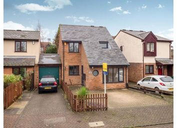 3 bed property for sale in Quayside Close, Turneys Quay, Nottingham, Nottinghamshire NG2