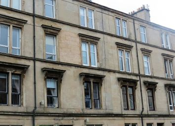 Thumbnail 2 bed flat to rent in 18 Meadowpark Street, Glasgow