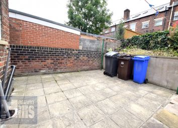 4 bed terraced house to rent in Vincent Road, Sheffield S7