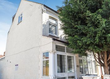Thumbnail 4 bed end terrace house for sale in Nutfield Road, Thornton Heath