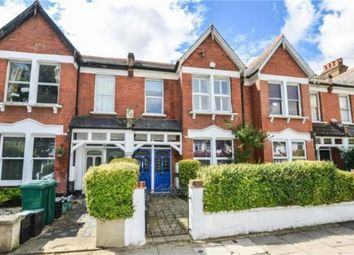 3 bed maisonette for sale in Tremaine Road, Anerley, London SE20