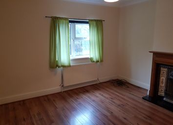Thumbnail 2 bed flat to rent in Studley Avenue, Highams Park