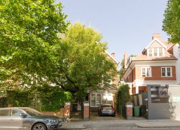 Thumbnail 3 bedroom flat for sale in Heath Drive, Hampstead