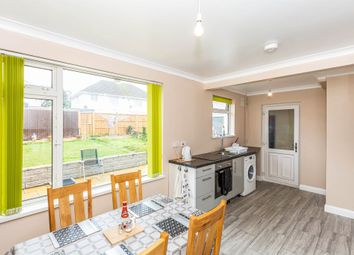 3 bed semi-detached house for sale in Hill View, Bridgend CF31