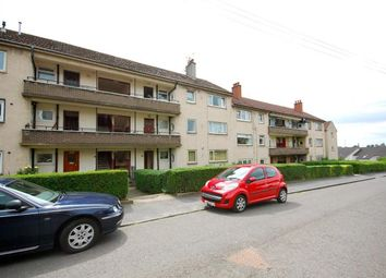 3 bed flat to rent in Tennyson Drive, Glasgow G31