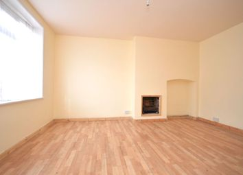 Thumbnail 3 bedroom terraced house to rent in Brookehowse Road, London