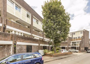 Thumbnail 3 bed flat for sale in York Road, Kingston Upon Thames