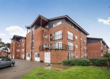 Thumbnail 1 bed flat for sale in High Point House, Kingswood, Bristol