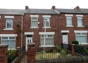Thumbnail 3 bed terraced house for sale in 2 Neale Terrace, Birtley, Chester Le Street, County Durham