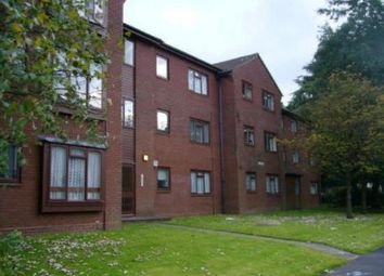 Thumbnail Studio to rent in The Lindens, Edgbaston, Birmingham