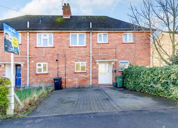 Thumbnail 1 bed flat for sale in Southway, Guildford, Surrey