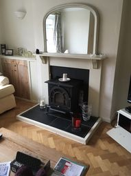 Thumbnail 3 bed semi-detached house to rent in Lambourn Way, Tunbridge Wells