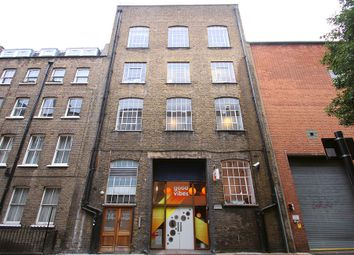 Thumbnail Leisure/hospitality to let in 14/16 Betterton Street, Covent Garden, London