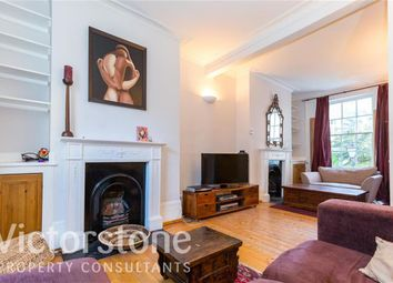 Thumbnail 4 bedroom terraced house to rent in Remington Street, Angel, London