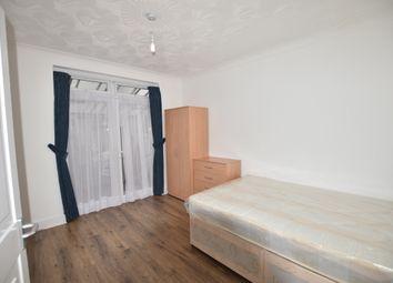 Thumbnail Room to rent in Cranborne Waye, Hayes