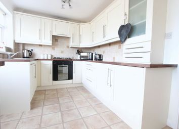 Thumbnail 3 bed terraced house to rent in Southwold Gardens, New Silksworth, Sunderland
