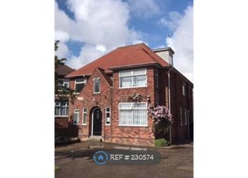Thumbnail Room to rent in Lumley Avenue, Skegness