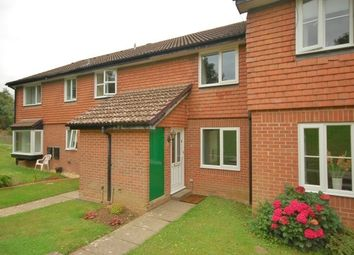 Thumbnail 2 bed property to rent in Ironstone Way, Uckfield