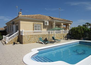 Thumbnail 3 bed chalet for sale in Gea Y Truyols, Murcia, Spain