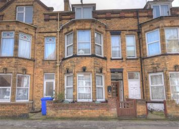 Thumbnail 5 bed terraced house for sale in Richmond Street, Bridlington