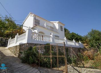 Thumbnail 3 bed villa for sale in Casarabonela, Málaga, Spain
