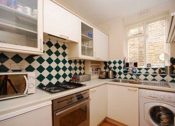 Thumbnail 2 bed flat to rent in Oakhurst Grove, East Dulwich